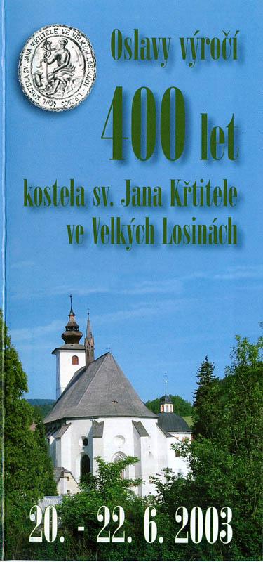 foto_obr_program_2003_front