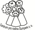 centrum_pro_rodinu