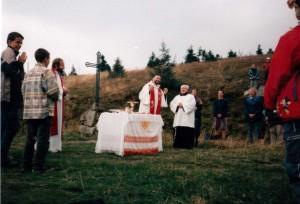 Vřesovka 2002