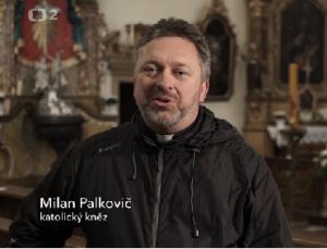 P.Milan Palkovič